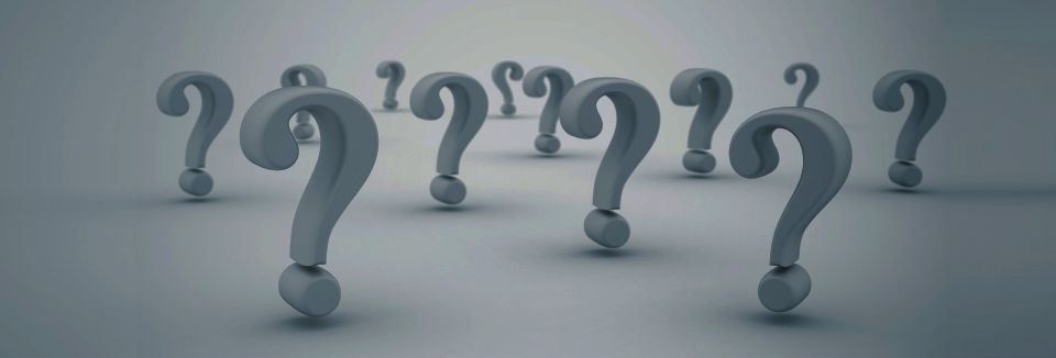 frequently asked questions - <span>FREQUENTLY</span> <br>ASKED QUESTIONS